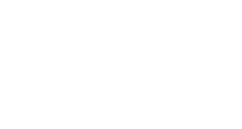 Pfalzgrafencenter