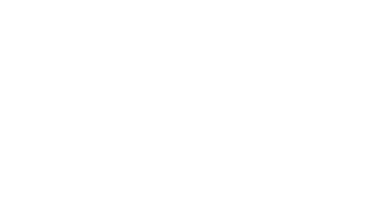 Neu Aufgestellt Telekom Fußball