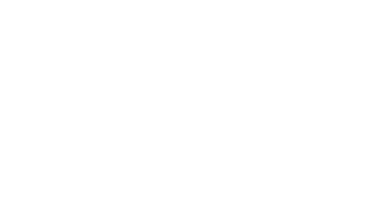 DELTEC Automotive GmbH